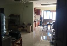 Cho thuê phòng khép kín full nội thất 20m2