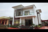 Thăm quan mẫu biệt thự 2 tầng hiện đại đẹp nhất làng quê Việt Nam