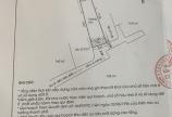 Bán gấp nhà riêng 35m2 Bến Vân Đồn Quận 4