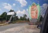 Cần bán lô đất tại Long thành, Đồng nai 6x18