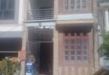 Cần bán nhà đất tại Uy Nỗ, Đông Anh, Hà Nội