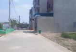 MBKD đường 10m, Nguyễn Văn Tạo, Hiệp Phước Nhà Bè