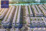 bán đất dự án Việt Úc Verea