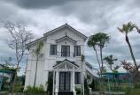 Cần Tiền Bán Gấp Biệt Thự Hồng Liên Vườn Vua Resort Đã Hoàn Thiện Full Nội Thất, Bể Bơi Riêng