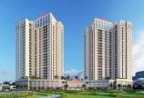 Chỉ 300tr sở hữu căn hộ cao cấp VCI TOWER VĨNH YÊN  view toàn THÀNH PHỐ...