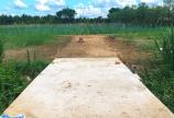 Bán đất nền thổ cư đường Liên xã Phú Nhuận