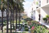 Chỉ 1,5 tỷ sở hữu nhà phố 2 mặt tiền tại Thanh Long Bay mũi kê gà - Phan Thiết