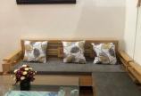 bán căn hộ chung cư CT4B – Khu đô thị Xa La – Hà Đông – Hà Nội
