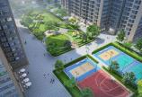 Phong Cách Xanh - Hướng Thiên Nhật, Vinhomes Grand Park - Khu Origami vừa mở bán.