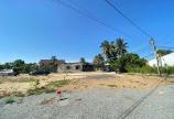 Bán đất xã Diên Phước nằm ngay Trung tâm xã Giá đầu tư