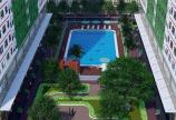 Dự án nhà ở xã hội IEC Tứ Hiệp, Thanh Trì