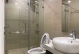 Cho thuê căn hộ 2PN đồ cơ bản, view đẹp, giá tốt tại Imperia
