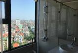 Hot ! Sở hữu căn hộ 3PN view đẹp chỉ từ 14tr tại Imperia ngay hôm nay