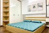 Bán căn hộ 2PN 86m2 chung cư Viễn Đông Star Giáp Nhị full nội thất