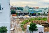 Đất nền KDC Hoàng Nam 2 Thiên Đường Sống Trong Lòng Đô Thị