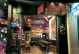 Sang nhượng quán Beer đang kinh doanh cực tốt 2 mặt tiền Q. Tân Bình