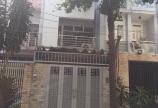 Bán nhà MT đường Lê Đình Cẩn, P. Tân Tạo, 4 x 29m, cấp 4, giá 8.5 tỷ