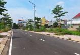 Bán gấp 5 lô đất MT Lê Thị Riêng gần UBND Quận 12, giá 1,5 tỷ SHR, XDTD, LH: 0902.236.311 Cường