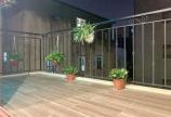 Bán nhà Mỹ Đình mới keng, thiết kế hiện đại, 37m2, 5T, MT 4.2m, 3.9 tỷ, ngõ rộng, ở sướng