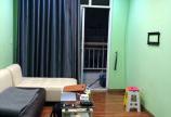 Cần cho thuê căn hộ Bình Đông Xanh Quận 8. Diện tích 71m2, 2 Phòng Ngủ. Trang bị nội thất cơ bản
