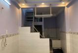 Nhà mới ở ngay 3X10 chỉ 2.6tỷ Bến Vân Đồn F5 Q4 0386537786.