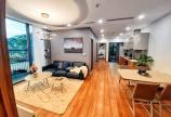 Cần bán gấp căn hộ 2 PN , tầng cao View đẹp  , nhà mới nhận nội thất bàn giao cơ bản