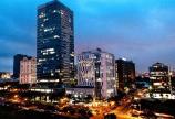 Bán căn hộ penthouse satr hill 1 - duplex, 1 trệt, 1 lầu, 1 sân thượng sân vườn - Quận 7 - HCM