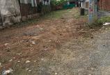Thanh toán 457tr nhận đất xây nhà đón tết 2021, ngay ngã tư Bình Trị