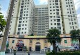 Cần bán căn hộ ( 63m ) 2 PN 2 WC tại Chung cư STown Bình Chiểu, Thủ Đức. Giá: 1.8 tỷ