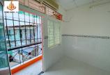 Kẹt tiền cần bán nhà 1 trệt 1 lầu còn mới đường số 6, phường Hiệp Bình Phước, Thủ Đức