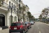 Bán cắt lỗ căn SHOPHOUSE xây 4,5 tầng ở Vinhomes Thanh Hóa