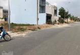 Bán nhanh lô đất 90m2 tại D2D Chợ Lộc An - Long Thanh, giá 2,35 tỷ.