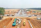 Đất nền đầu tư có giới hạn ngay mũi tàu 3 nhánh, đường Trường Chinh, Long Thành.