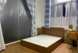 Phòng trọ full nội thất quận 2 - gần cảng Cát Lái