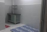 Phòng trọ Dương Quảng Hàm - Gò Vấp