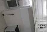Phòng có gác - gần chợ Hạnh Thông Tây - Gò Vấp