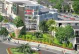 GEM SKY WORLD - Dẫn đầu SÓNG đầu tư tại sân bay Long Thành