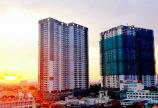 Căn hộ cao cấp mặt tiền Phạm Văn Đồng- bàn giao quý II/2021- Thanh toán 300tr sở hữu nhà