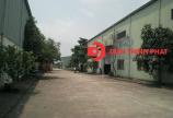 Còn trống nhiều  kho xưởng khu vực bình chánh cho thuê:(1.200m2;1.400m2,1.600m2;2.000m2)Vỉnh Lộc, Võ Văn Vân,Kênh Trung Ương