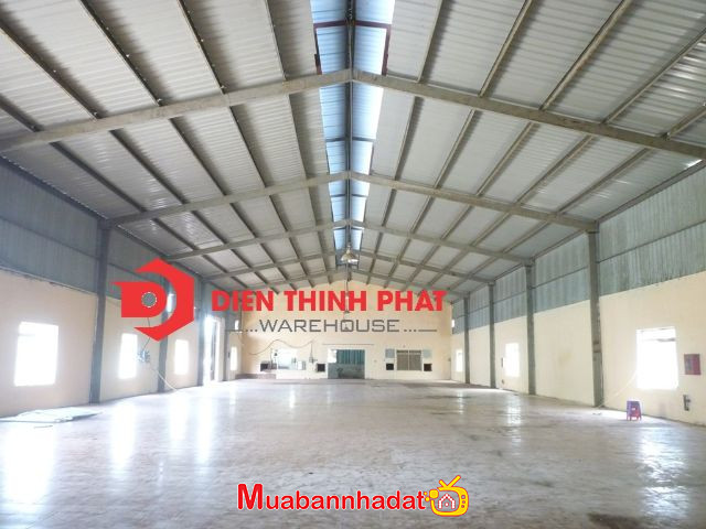 Kho xưởng mới xây dựng đang trống cần cho thuê gấp vào sản xuất ngay(160m-200m-300m)đường gò xoài, miếu gò xoài ,lô tư