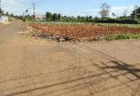 2 lô liền kề mặt tiền đường nhựa thôn Cao Thắng