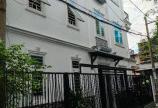 Bán nhà 124m2, đường Phan Sào Nam, phường 11, quận Tân Bình, TP.HCM, 15 tỷ
