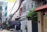 Bán nhà 116m2, đường Vườn Lài, phường Tân Thành quận Tân Phú, 10.7 tỷ