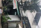 Bán nhà đang ở đường Lưu Quang Thuận