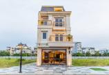 Ra mắt căn hộ Shophouse 6* nằm ngay trung tâm Quận Hải Châu - Đà Nẵng