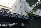 Biệt thự mini đẹp 6m*7m đúc 1 lầu Phạm Thị Giây hẻm xe hơi 2PN, giá 1 tỷ 420 triệu