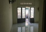 Nhà SHR 4m*10m cấp 4 đường Nguyễn Thị Thảnh giáp quận 12 giá rẻ 1 tỷ 850 triệu