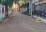 Bán nhà 87m2, hẻm xe hơi đường Thoại Ngọc Hầu, phường Hòa Thạnh, quận Tân Phú, 8 tỷ