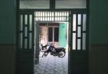 Nhà đẹp 4m*12m đúc lửng 3PN Nguyễn Thị Ngâu vào hẻm xe hơi giá 1.3 tỷ