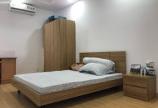 Cần bán căn hộ Melody Vũng Tàu, diện tích 52m2 tầng cao view thành phố biển LH: 0987462262